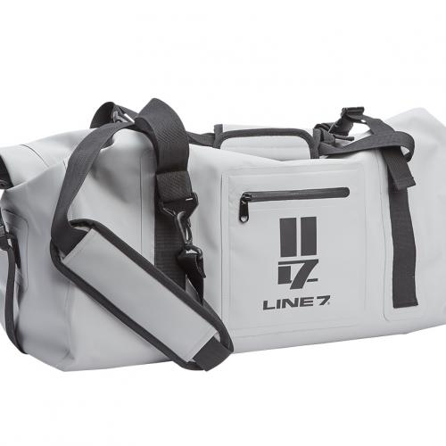 CroppedImage500500-GL7801-l7WATERPROOF-DUFFLE