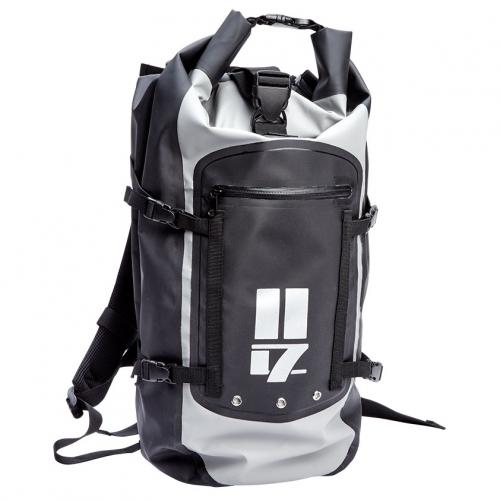 CroppedImage500500-GL7802-l7WATERPROOF-BACKPACK