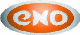 ENO Logo_046-02