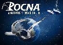 Rocna w Logo-02